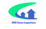 AMG HOME INSPECTIONS